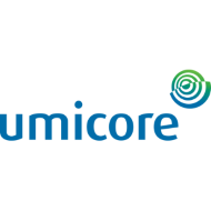 Umicore